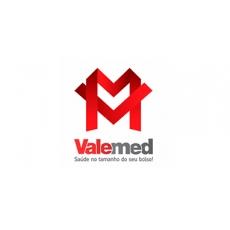 VALE MED